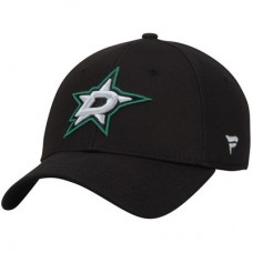 Dallas Stars - Speed Flex NHL Čiapka