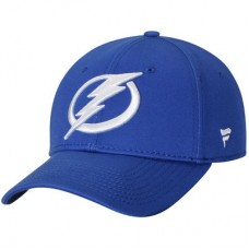 Tampa Bay Lightning - Speed Flex NHL Čiapka
