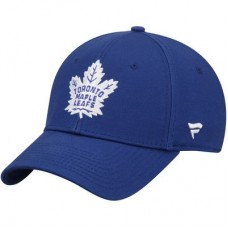 Toronto Maple Leafs - Speed Flex NHL Čiapka