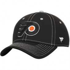 Philadelphia Flyers - Amplify NHL Čiapka