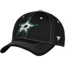 Dallas Stars - Amplify NHL Čiapka