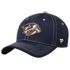Nashville Predators - Amplify NHL Čiapka