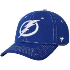 Tampa Bay Lightning - Amplify NHL Čiapka