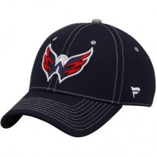 Washington Capitals - Amplify NHL Čiapka