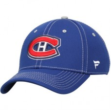 Montreal Canadiens - Amplify NHL Čiapka