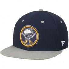 Buffalo Sabres - Letterman NHL Čiapka