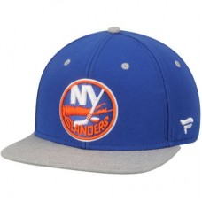 New York Islanders - Letterman NHL Čiapka