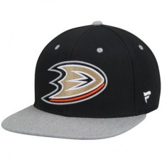 Anaheim Ducks - Letterman NHL Čiapka
