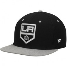Los Angeles Kings - Letterman NHL Čiapka