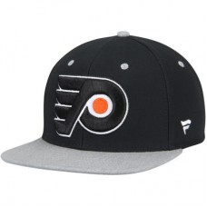 Philadelphia Flyers - Letterman NHL Čiapka