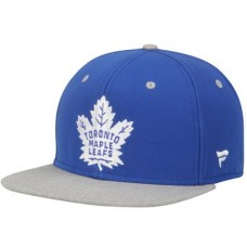 Toronto Maple Leafs - Letterman NHL Čiapka