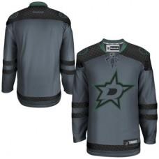 Dallas Stars - Premier Cross Check NHL Dres/Vlastné meno a číslo