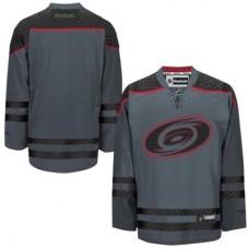Carolina Hurricanes - Premier Cross Check NHL Dres/Vlastné meno a číslo