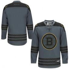 Boston Bruins - Premier Cross Check NHL Dres/Vlastné meno a číslo