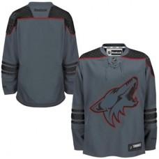 Arizona Coyotes - Premier Cross Check NHL Dres/Vlastné meno a číslo