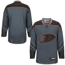 Anaheim Ducks - Premier Cross Check NHL Dres/Vlastné meno a číslo