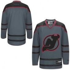 New Jersey Devils - Premier Cross Check NHL Dres/Vlastné meno a číslo