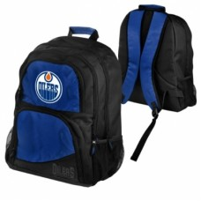 Edmonton Oilers - High End V NHL Ruksak