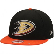 Anaheim Ducks - Star Trim Commemorative Championship 9FIFTY NHL Čiapka