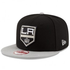 Los Angeles Kings - Star Trim Commemorative Championship 9FIFTY NHL Čiapka