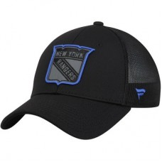 New York Rangers - Radiant NHL Čiapka