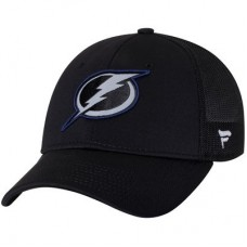 Tampa Bay Lightning - Radiant NHL Čiapka