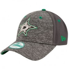 Dallas Stars Detská - The League Shadow 9FORTY NHL Čiapka