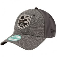 Los Angeles Kings Detská - The League Shadow 9FORTY NHL Čiapka