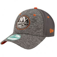 New York Islanders Detská - The League Shadow 9FORTY NHL Čiapka