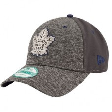 Toronto Maple Leafs Detská - The League Shadow 9FORTY NHL Čiapka