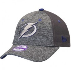 Tampa Bay Lightning Detská - The League Shadow 9FORTY NHL Čiapka