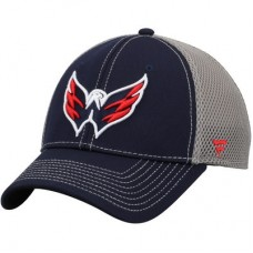 Washington Capitals - Modern Mesh Back NHL Čiapka