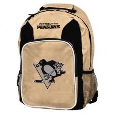 Pittsburgh Penguins - Southpaw NHL Ruksak