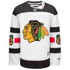 Chicago Blackhawks - 2016 Stadium Series NHL Dres/Vlastné meno a číslo