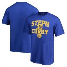 Golden State Warriors Detské - Stephen Curry Baller NBA Tričko
