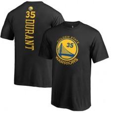Golden State Warriors Detské - Kevin Durant Backer NBA Tričko