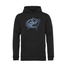 Columbus Blue Jackets Detská - Pond Hockey NHL Mikina s kapucňou