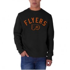 Philadelphia Flyers - Cross-Check NHL Mikina