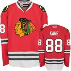 Chicago Blackhawks - Patrick Kane NHL Dres