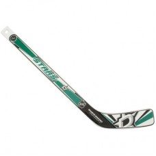 Dallas Stars - Hockey Stick NHL Mini Hokejka