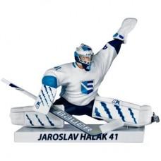 Výber Európy - Jaroslav Halak Hockey In Hráčska figúrka