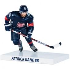 USA - Patrick Kane Hockey In Hráčska figúrka