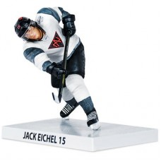 Severná Amerika - Jack Eichel Hockey In Hráčska figúrka
