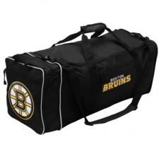 Boston Bruins - Steal Duffle NHL Taška