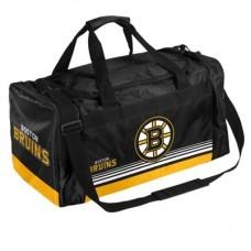 Boston Bruins - Medium Duffel NHL Taška