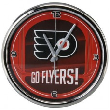 Philadelphia Flyers - Go Team NHL Hodiny