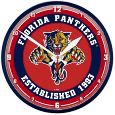 Florida Panthers - WinCraft FF NHL Hodiny