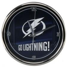 Tampa Bay Lightning - Go Team FF NHL Hodiny