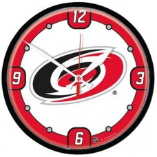 Carolina Hurricanes - WinCraft FF NHL Hodiny