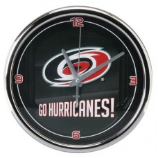 Carolina Hurricanes - Go Team FF NHL Hodiny